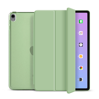 Trifold Magnetic Automatic Sleep Tablet Hülle für iPad Air4 10.9