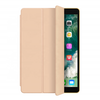 Slim Lightweight Design Cover für das iPad Mini4